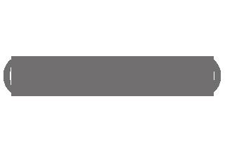 Logo di Calevro
