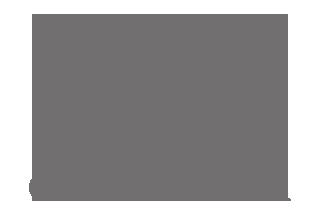 Logo di Cantina dell'Ara