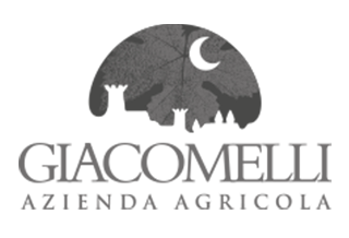 Logo di Azienda Agricola Giacomelli