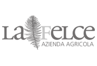 Logo di La Felce - Azienda Agricola