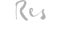 Logo di Res Wine