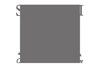 Logo di Sassarini - Cantina in Monterosso al Mare